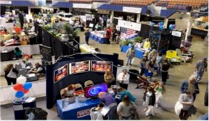 Business Show - Business After Hours @ Beckley Raleigh County Convention Center   Beckley   West Virginia   United States